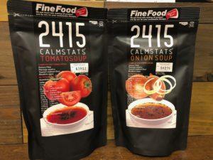 2415スープ
